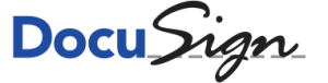 docusignlogo