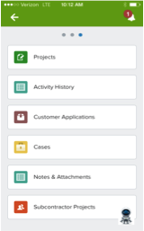 Salesforce1-Manage-Projects