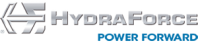 HydraForce Logo