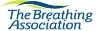 logo-BreathingAssociation