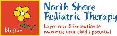 logo-NorthShorePediatricTherapy