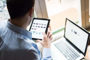 erp mobility cloud