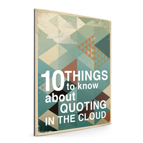 QuotingInTheCloudBook