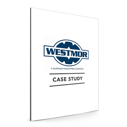 whitewater west industries case study Whitewater west industries ltd designs and manufactures waterpark products and family attractions its products include waterslides, multi-level water play structures, wave-generating equipment.