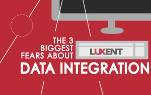 data integration white paper