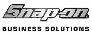 snap-on-logo