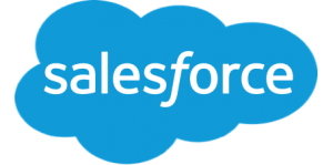 salesforcelogo
