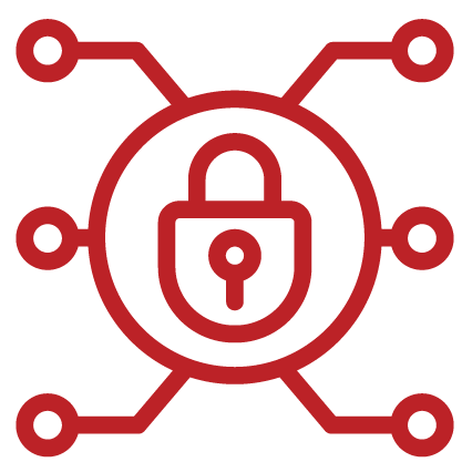 medical-devices-icons_security