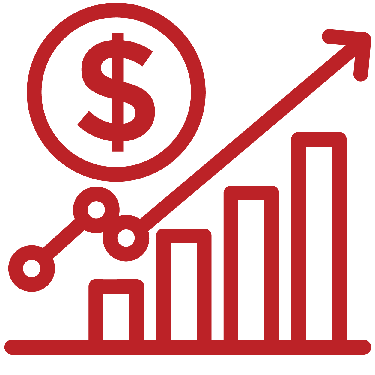 why-netsuite-improve-revenue-growth