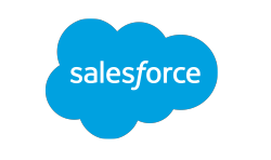 Salesforce LUXSupport